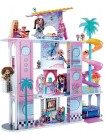 Дом LOL New Real Wood Doll House with 85+ Surprises (576747)
