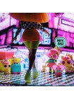 LOL Surprise OMG Neonlicious Fashion Doll 560579