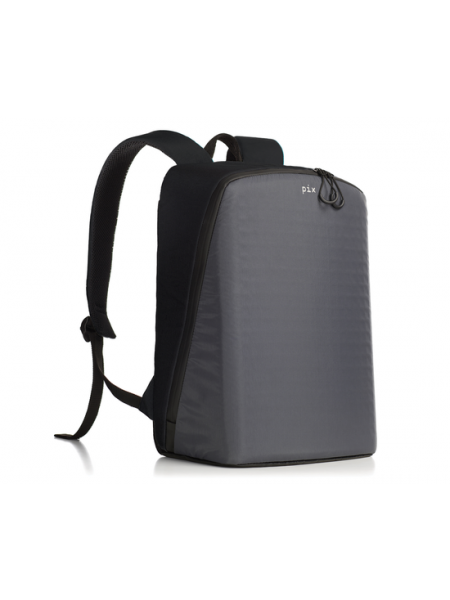 Рюкзак Pix Backpack (черный) Black