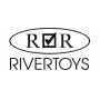 RiverToys