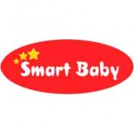 SmartBaby